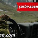Makam Şoförü