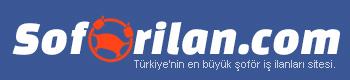 Soforilan.com