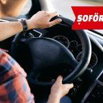 Makam Şoförü-Anadolu Yakası
