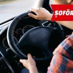 Makam Şoförü – Özel Şoför