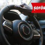 Taksi Şoför Kartlı Eleman