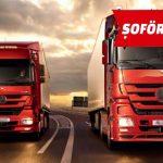 Makam Şoförü-Danışma / Florya Konut