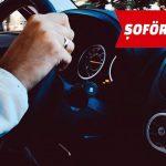 Src 5'li Tır Şoförü ve Vasıfsız Elemanlar
